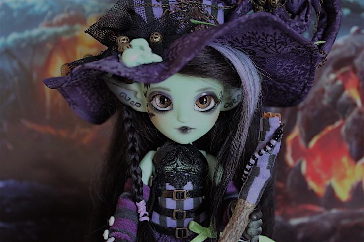 Nouvelle tenue pour ma petite Frost (Butterfly) p7 - Page 5 24288139105_6808e95cb5_b
