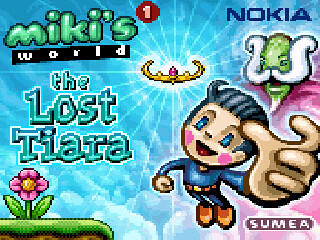 Download mikis world 3 the gatekeeper