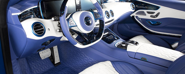 mansory-luxury-interiors-manchester-cheshire