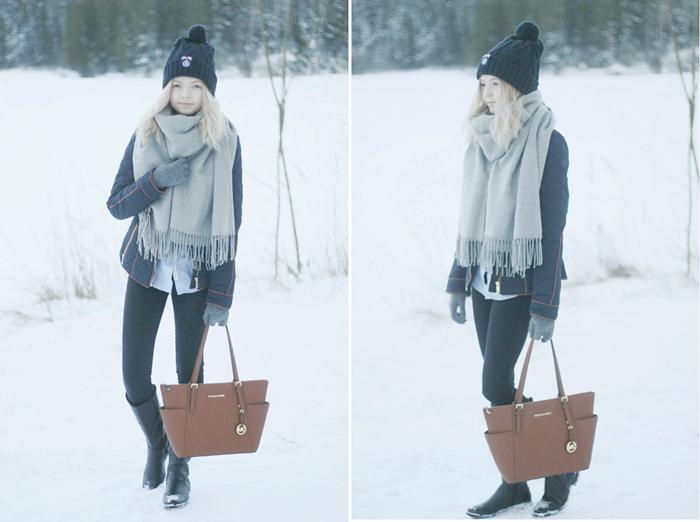 talvi1