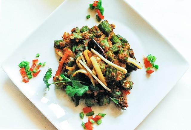 via Surya Restaurant (1)