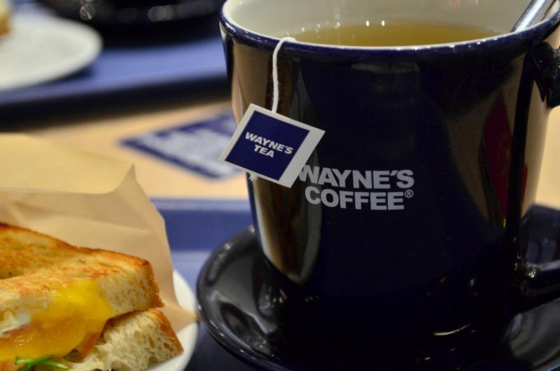 waynescoffee1
