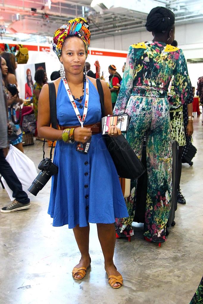 african-print-kitenge-ankara-bangles-brown-waist-belt-halter-neck-front-button-down-dresses,halter neck button down dress, bangles, African print bangles, kitenge bangles, chitenge bangles, ankara bangles, accessories, African print accessories, chitenge accessories, ankara accessories, kitenge accessories, turban scarf, stylish turban scarf, turban, kitenge turban, chitenge turban, ankara turban, African print turban, headscarf, stylish headscarf, ankara headscarf, African print headscarf, kitenge headscarf, chitenge headscarf, printed bangles, headscarf, printed headscarf