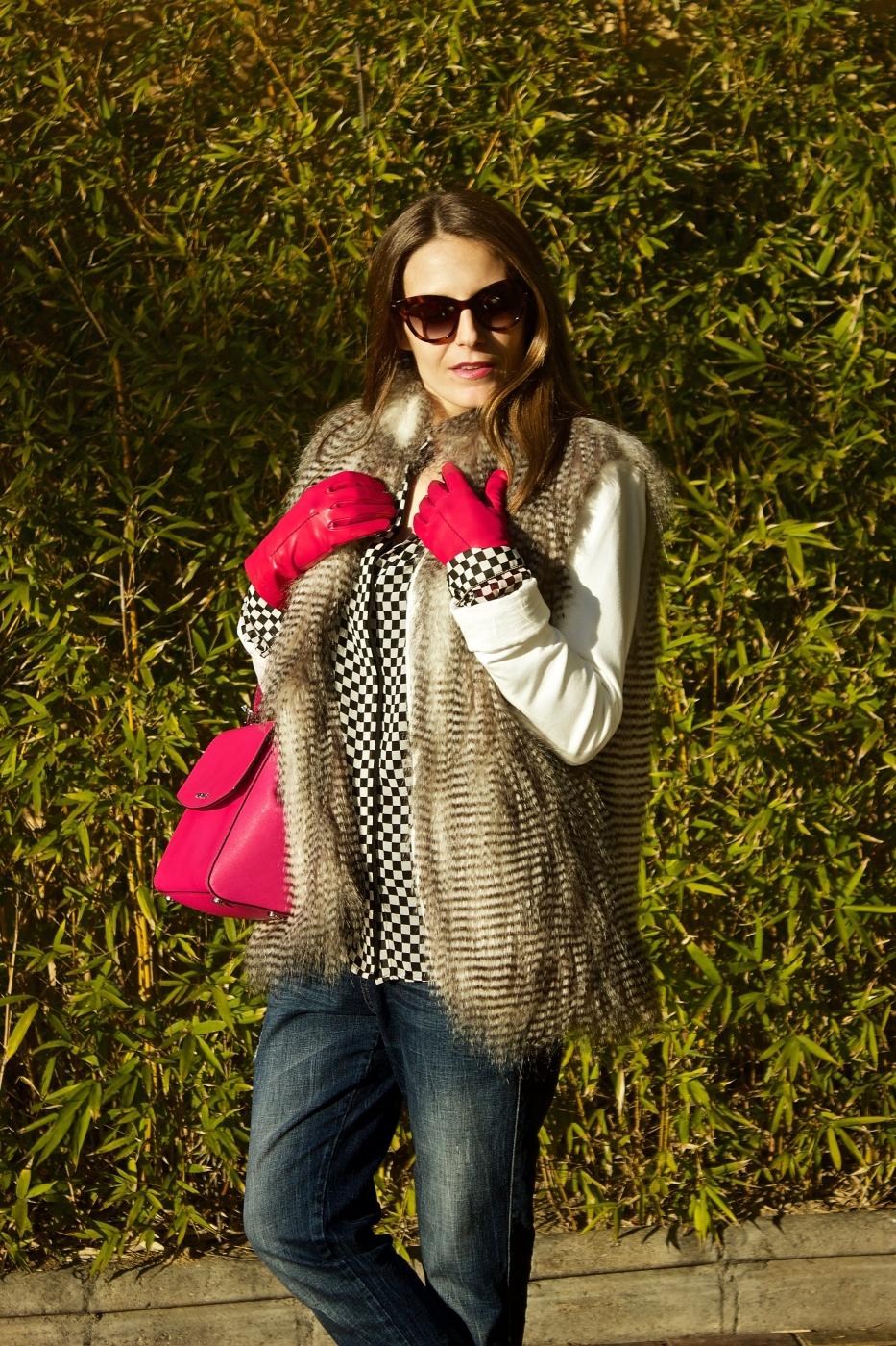 lara-vazquez-madlula-fashionblog-streetstyle-moda-style-lady-fucsia-details