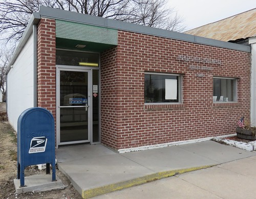 nebraska phillips ne postoffices hamiltoncounty