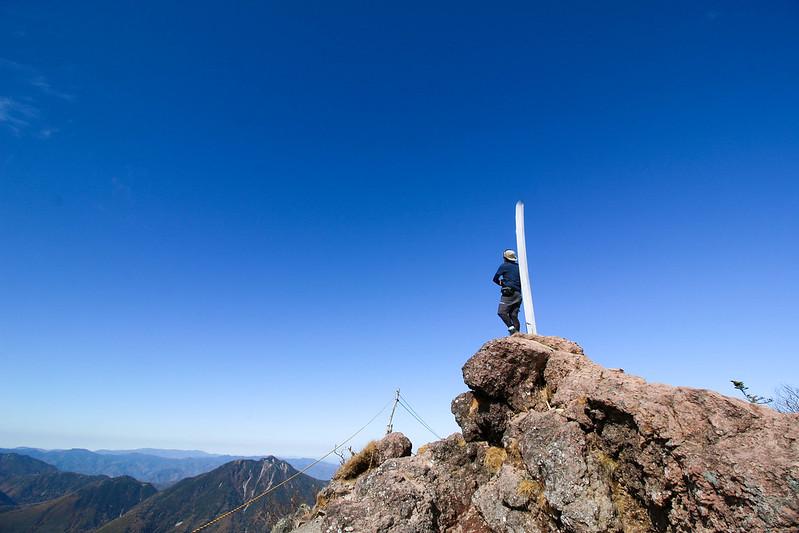 2014-10-12_00428_男体山.jpg