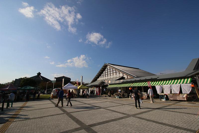2014-09-28_00771_栗駒山.jpg