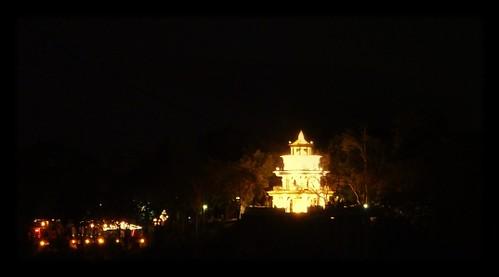 Thailand-1051