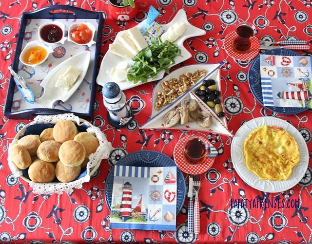 denizci kahvaltıı 004