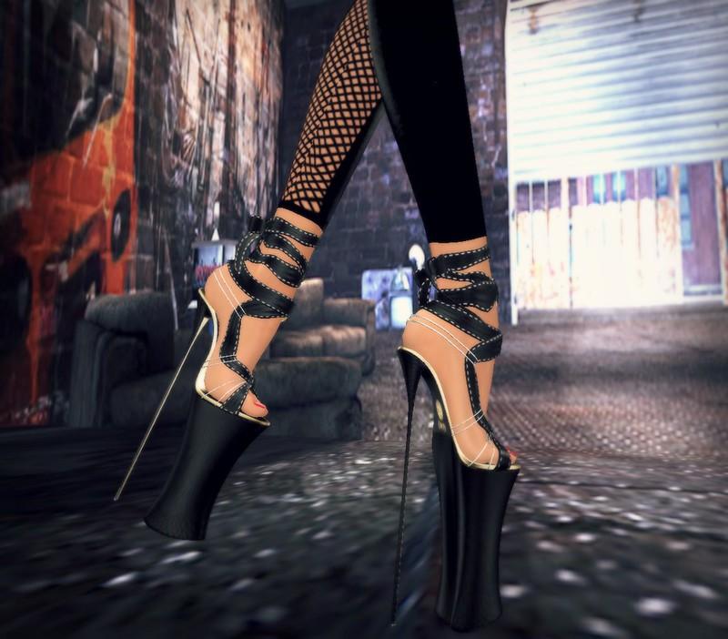Blog_Divas_Cassidy_004