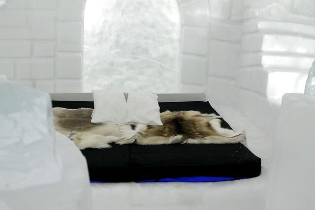 Ice Hotel, Jukkasjarvi, Sweden (20)