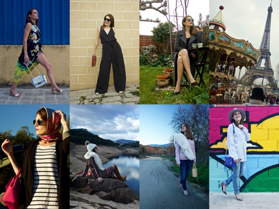lara-vazquez-madlula-fashion-look-ootd-red-bag_Collage-outfit-enero-febrero