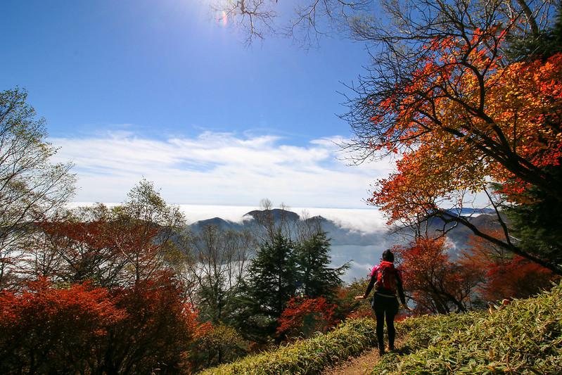 2014-10-12_00148_男体山.jpg