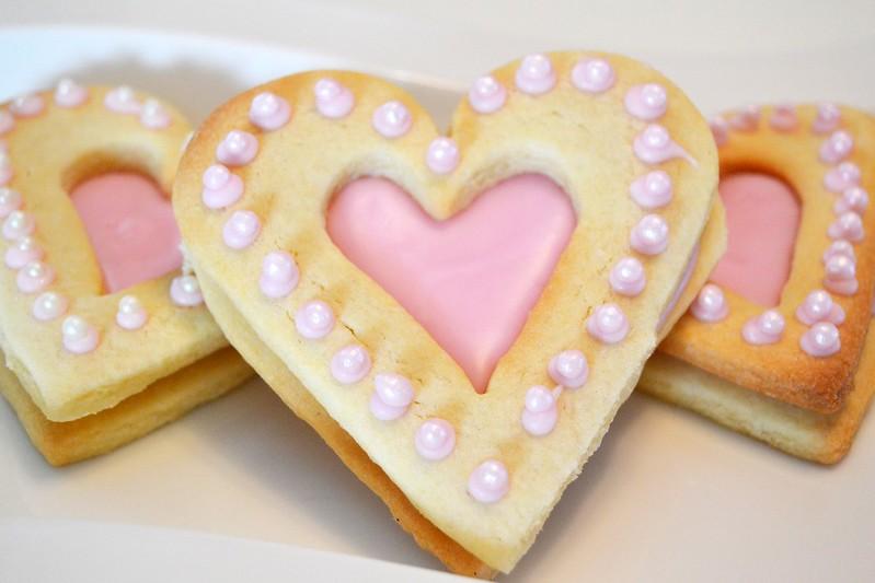 dubbla sockerhjärtan1