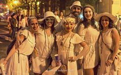 MarcosBPhoto_Carnaval_Tradicional2016_11