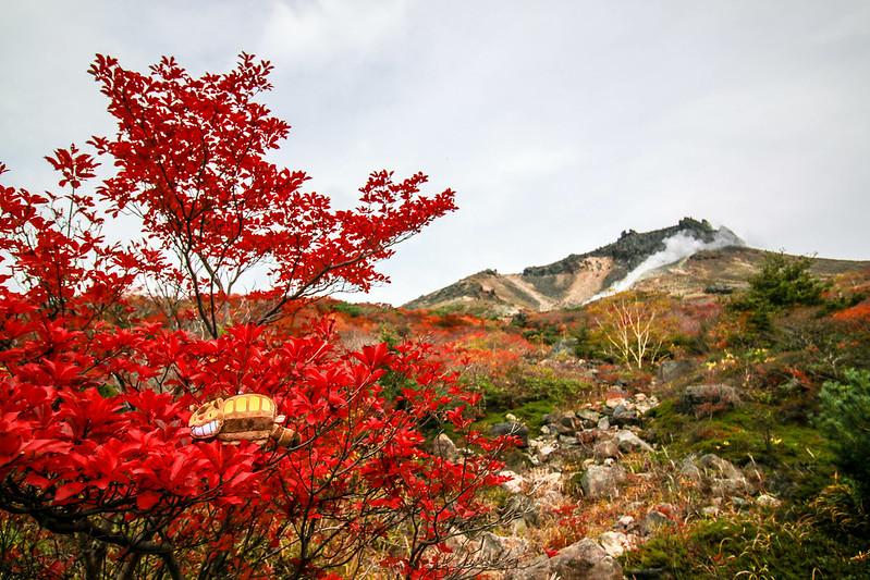 2014-10-04_00343_那須岳.jpg