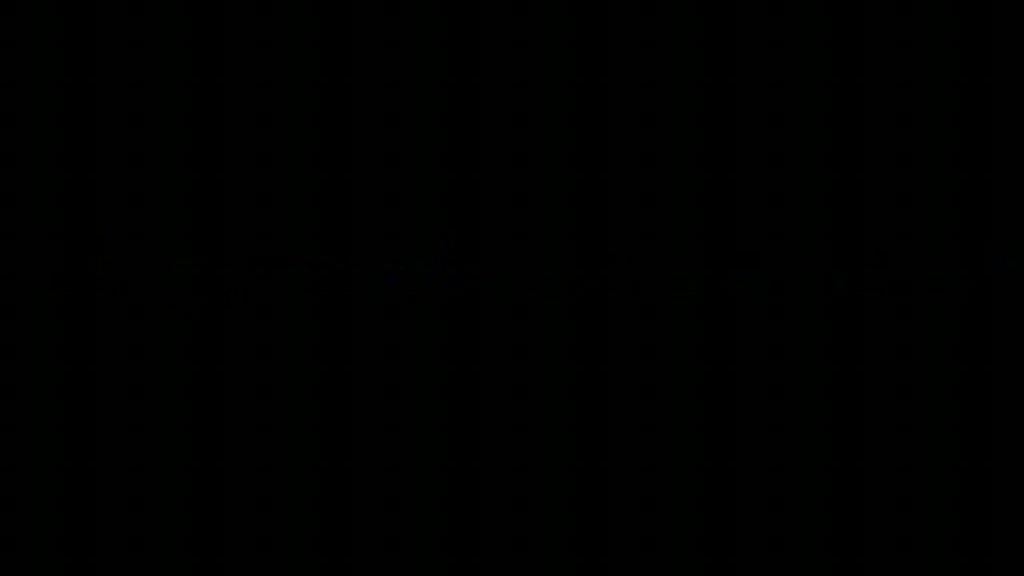 Guardians Of Limbo - Magnus Choir VST Plugin (VST Windows