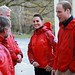 The Duke of Cambridge: Charities and Patronages by The British Monarchy