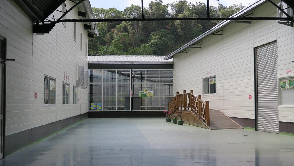 嘉義梅山梅間屋觀光工廠 (27)