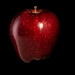 3/52 - Red by John Flinchbaugh