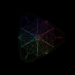 hsl_colorwheel_offset_modulo2_4_12