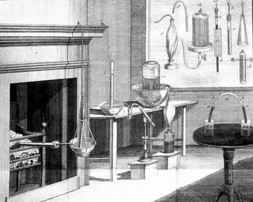 PriestleyJoseph-Lab