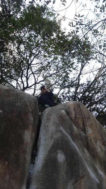 北山清掃 (109)