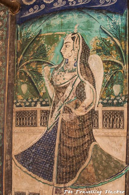 Chitrashala (24)