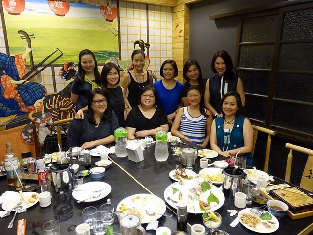 Oedo Japanese Restaurant-020