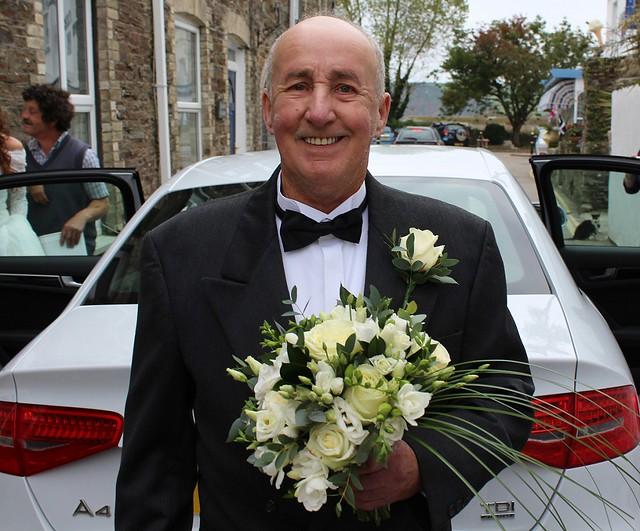 wedding03-1024x850