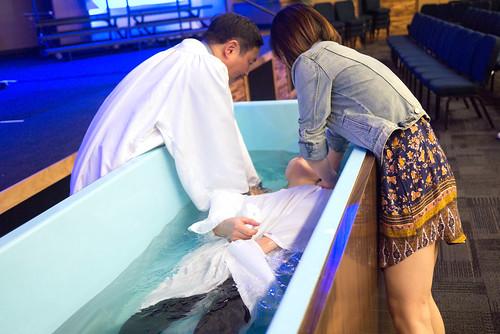 baptist35