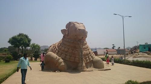 india historical
