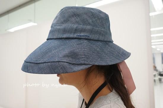 f-hat20163