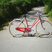 SKS Swiss Mystery Bicycle by Lovely Bicycle!