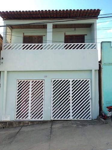 casa (1)