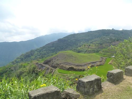 P16-Luzon-Tabuk-Tinglayen-route (27)