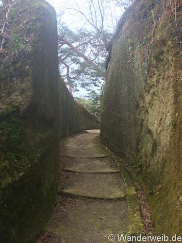 matsushima (3 von 42)