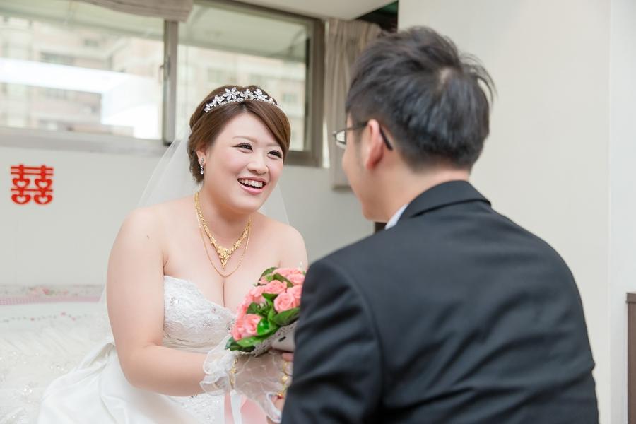[婚攝] 宗漢 & 佩儀 / 昇財麗禧酒店