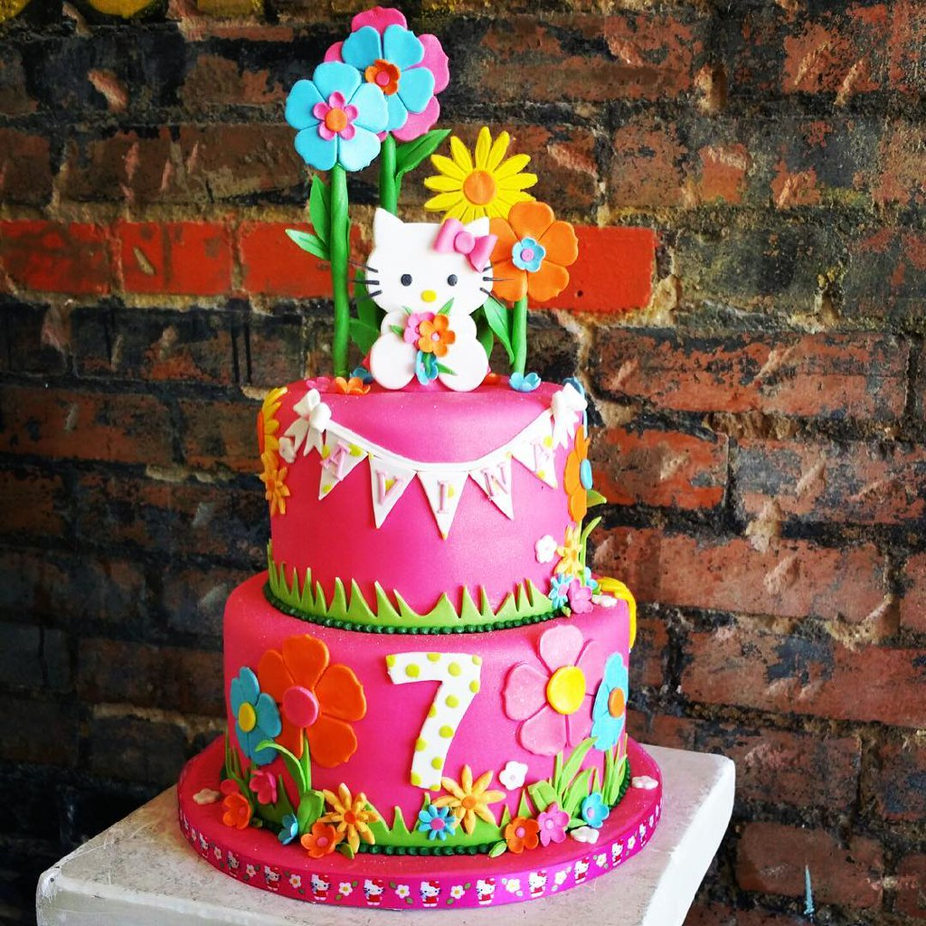 Birthday Cake Makers In Dallas Tx