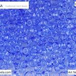 Art. No 331 19 001, Color 01131