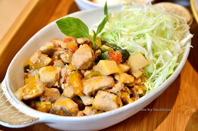 礁溪里海Cafe咖啡海鮮定食002-DSC_0889