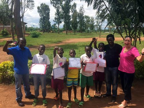 children nikon rwanda april rop 2016 rwamagana d7000 imizi