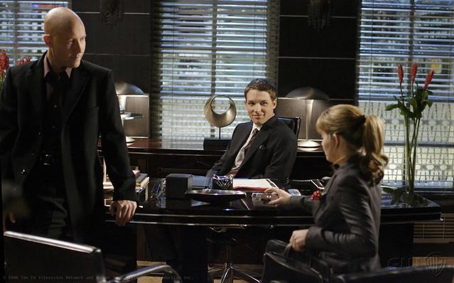Smallville_Episode_Gemini_001