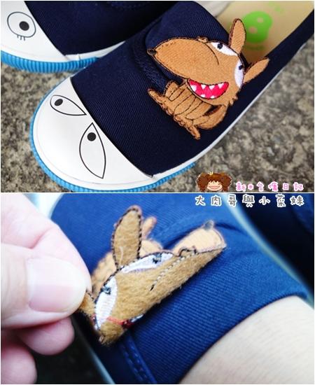 boing故事鞋 (8).jpg