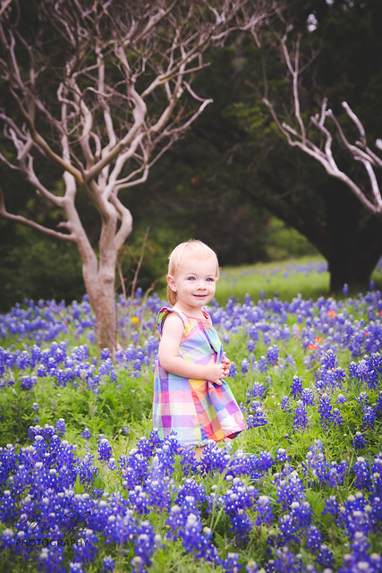 18Month-BlueBonnet-14