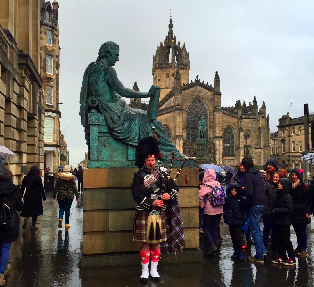 Ruta por Escocia en 4 días escocia en 4 días - 26369961870 65e3981881 o - Visitar Escocia en 4 días