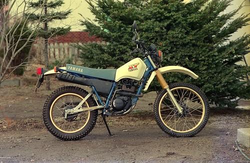 IMGC126-08