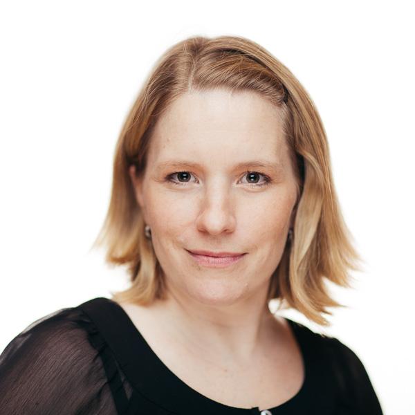 Sophie Schwödiauer