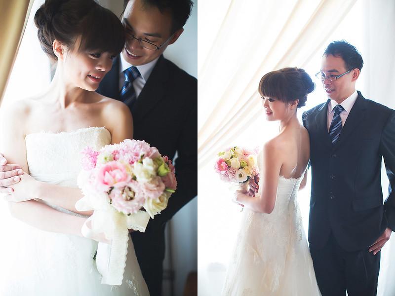 顏氏牧場,後院婚禮,極光婚紗,海外婚紗,京都婚紗,海外婚禮,草地婚禮,戶外婚禮,旋轉木馬-0010