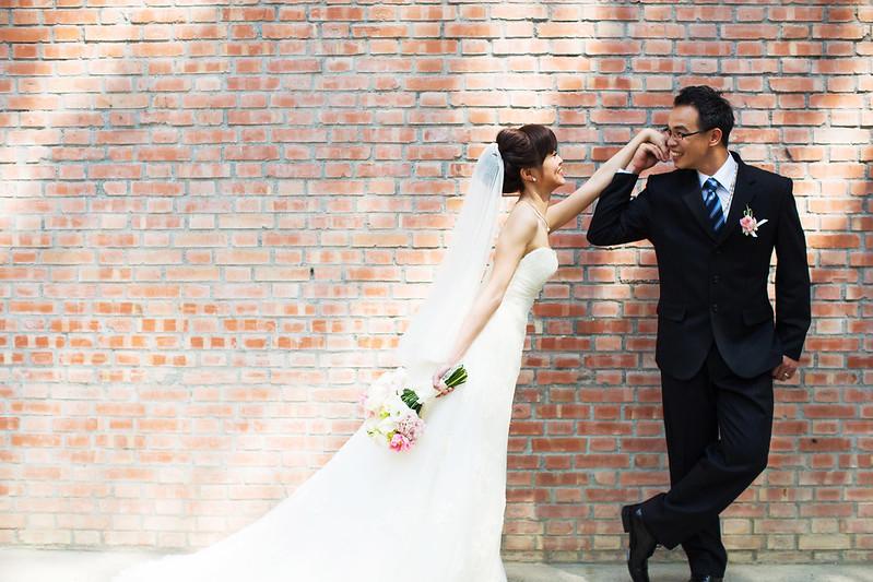 顏氏牧場,後院婚禮,極光婚紗,海外婚紗,京都婚紗,海外婚禮,草地婚禮,戶外婚禮,旋轉木馬-0013